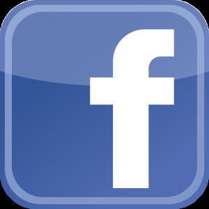 facebook-transparant-1024x1024