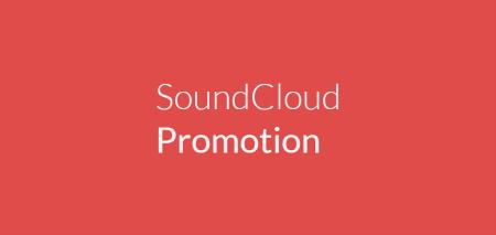 Souncloud promotion@2x