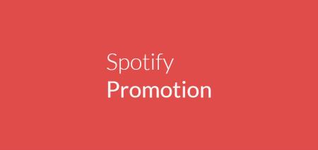spotify Promotion@2x